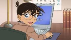 第849話 婚姻届のパスワード(前編)/動画