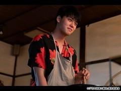 第1話 薫るスパイスカレー/動画