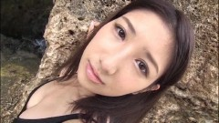 #5 亜里沙「愛をこめて」/動画