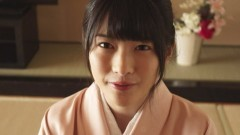 #1 神谷えりな「おとななえりな」/動画