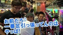 #79 ヒロシ・ヤングアワー/戦国乙女/北斗の拳 転生の章/動画