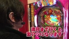 #49 ビジュR1/CRスーパー海物語IN沖縄4MTC/動画