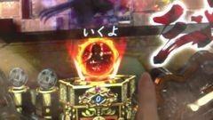 #7 三流/必殺仕事人V/烈火の炎2/乙女フェスティバル/動画