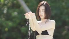 #4 八代みなせ「Lisianthus」/動画
