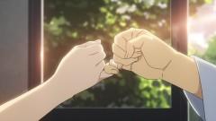 第十二話 約束/動画