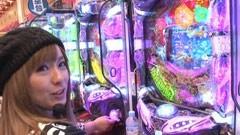 #6 パチマガGIGAWARS シーズン1/必殺仕事人 お祭りわっしょい/動画