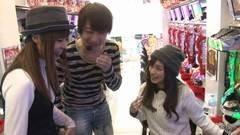 #5 パチマガ シーズン10/CR SP海物語JP/牙狼金色 ザルバ/動画