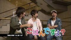 #6 パチマガ シーズン13/無双/なのは/エキサイトジャック/魔戒/動画