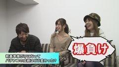 #12 パチマガ シーズン14/天翔百裂/真・北斗無双/動画