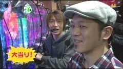 #13 パチマガ シーズン14/CR緋弾のアリアII/動画