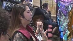 #22 船長タック5th/凱旋/不二子〜Lupin The End〜/動画