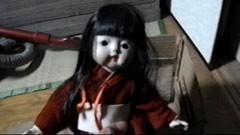 本当にあった怨霊恐怖動画2/動画