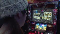 #2 三流/ハーデス/わんパラおかわり/ミリゴライジング/動画