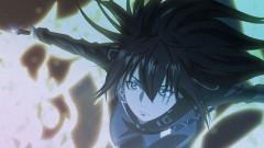 Episode2 SIDE:BLUE 〜天狼の如く〜 #1/動画