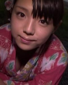 #18 篠崎愛「約束」/動画