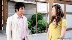 #10 私は罪な人妻なのよ!/動画