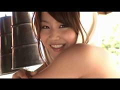 #11青島あきな「OASIS」 /動画