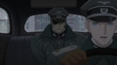 第11話 「柩」/動画