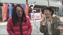 #252 おもスロ/リノ/バジIII/ニューペガサス/動画
