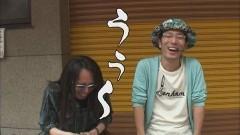 #283 おもスロ/ハーデス/リング終焉ノ刻/動画