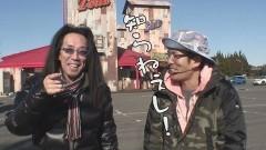 #310 おもスロ/ハーデス/まどマギ/BLACK LAGOON3/動画