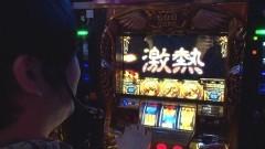 #241 木村魚拓の窓際の向こうに/滝沢和典/動画