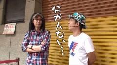 #337 おもスロ/不二子A+/沖バケ/美ラメキ/動画