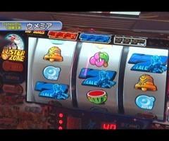 #145 S-1GRAND PRIX「ChampionShip」1回戦Bブロック表前半/動画