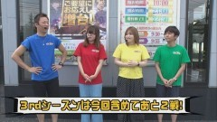 #21 55奪取/エイリヤンEVO/押忍!番長3/カイジ3/動画