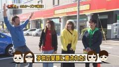 #27 55奪取/まどマギ2/ブラクラ2/リノ/セイクリ/動画