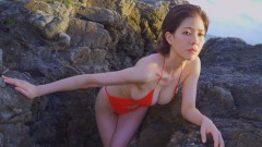 #15 高宮まり「九蓮宝燈」/動画