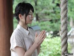 #1 西陣・機織りの音/動画