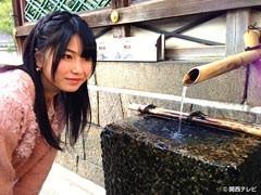 #6 酒どころ 伏見の音色/動画