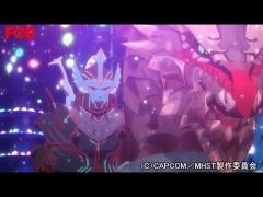 #70 アンヴィスというライダー/動画