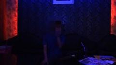 投稿霊像 白の章/動画