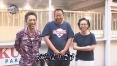 #130 RSGre/天龍/JAWS再臨/桃剣斬鬼/ヱヴァ10/動画