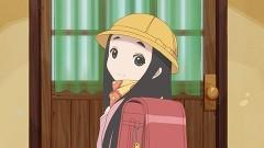 第11話 「最終回平気彼女」/動画