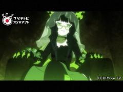 #5 ブラック★ロックシューター/動画