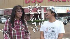 #230 おもスロ/リノ/沖ドキパラ/ナイツ2/動画