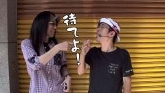 #390 おもスロ/麻雀格闘倶楽部参/ハーデス/動画
