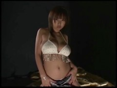 #10夏目理緒「EROTICA」 /動画