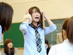 #1方言女学園「記念すべき初登校!」A/動画