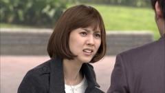 第37話「まぼろしを愛したの」/動画