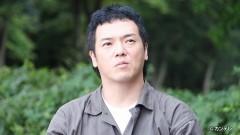 Station7 大阪城公園駅 「始発電車が来るまで」/動画