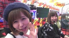 #10 CLIMAXセレクション/大海物語4/真・花の慶次/動画