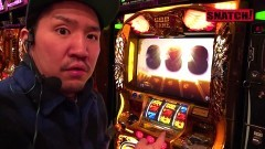 #22 SNATCH!/ミリオンゴッド‐神々の凱旋‐/動画