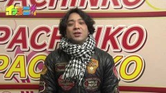 #63 CLIMAXセレクション/Pスーパー海物語IN沖縄2/動画
