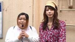 #114 CLIMAXセレクション/ウルトラセブン2ライト/他/動画