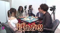 沖と魚拓の麻雀ロワイヤル RETURNS 第80話/動画