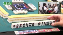 沖と魚拓の麻雀ロワイヤル RETURNS 第146話/動画